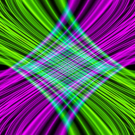 virtue: Abstract wonderful stripe background