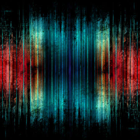 grunge layer: Abstract grunge background pattern for your text