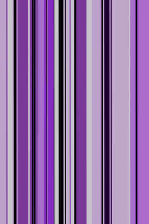 decorative lines: Abstract wonderful stripe background