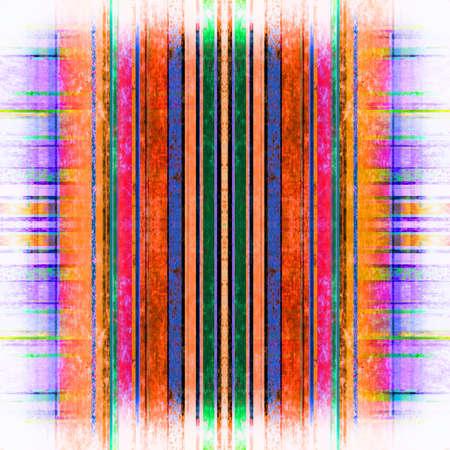 Dise�o de fondo de grunge abstracta para el texto Foto de archivo - 9395239
