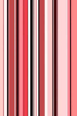 Abstract wonderful stripe background Reklamní fotografie - 9395004