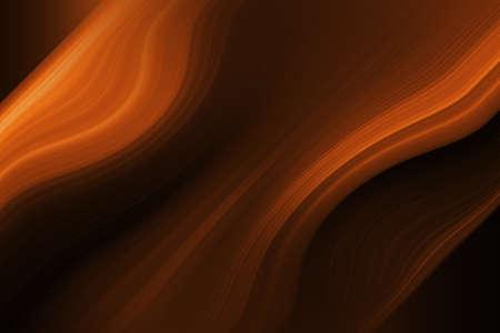Diseño de fondo elegante abstracto