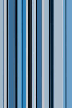 sfondo strisce: Abstract stripe meraviglioso sfondo