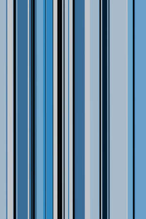 parallel: Abstract wonderful stripe background