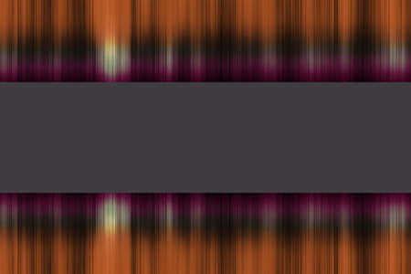 existed: Abstract wonderful stripe background
