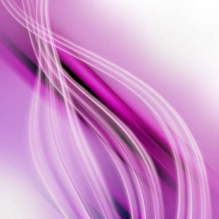 Diseño de fondo elegante abstracto con espacio para el texto