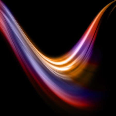 Abstract elegant background design with space for your text Stock Photo - 9415664