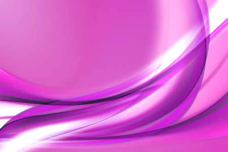 Abstract elegant background design with space for your text Stock Photo - 9433034