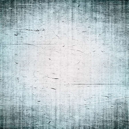 grunge: Abstract grunge background pattern for your text