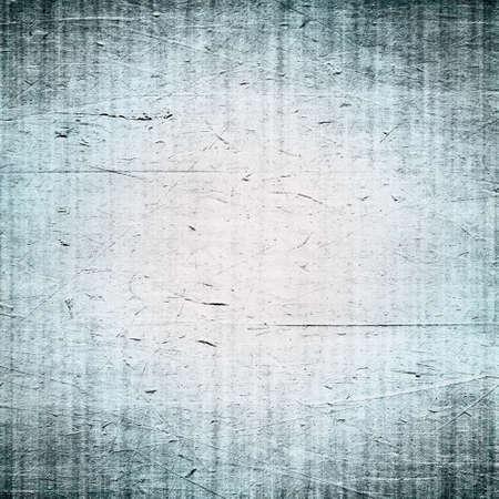 vintage grunge image: Pattern di sfondo grunge astratto per il vostro testo Archivio Fotografico