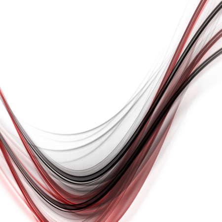 Fondo abstracto de elegante diseño con espacio para el texto