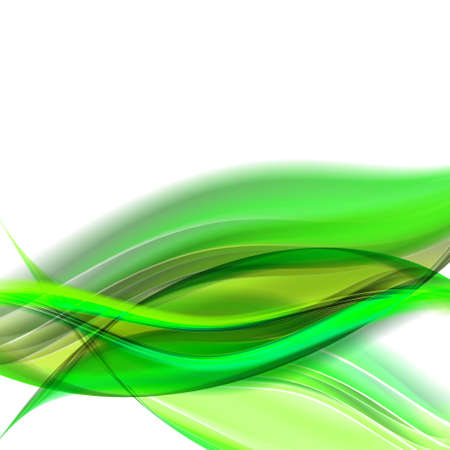 Abstract elegant background design with space for your text Stock Photo - 9918248