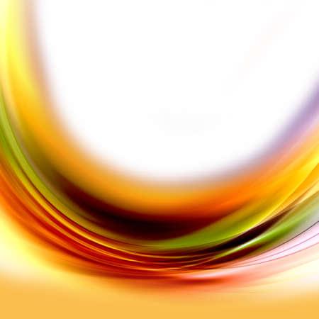 Fondo abstracto de elegante dise�o con espacio para el texto