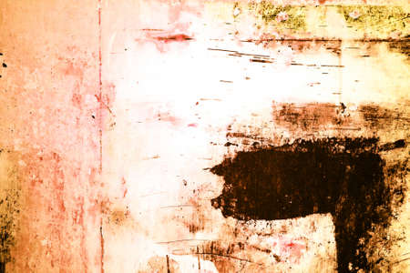 Abstract grunge background illustration for your text illustration