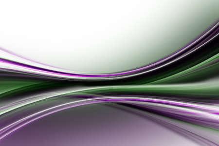 Resumen de dise�o elegante fondo con espacio para el texto Foto de archivo