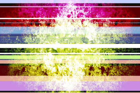 Abstract grunge background pattern for your text Stock Photo - 10041466