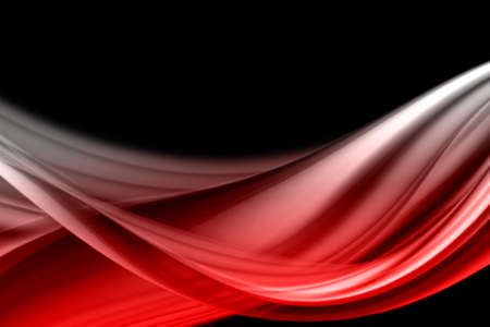 Abstract elegant background design with space for your text Stock Photo - 10433055
