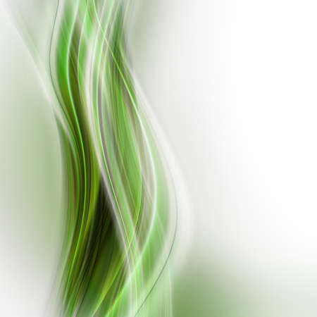 Diseño abstracto de fondo elegante con espacio para el texto