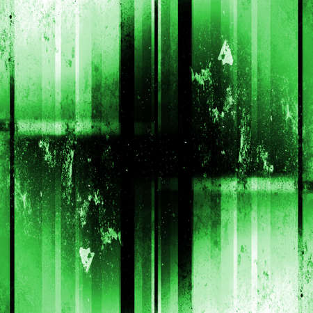 historically: Abstract grunge background pattern for your text