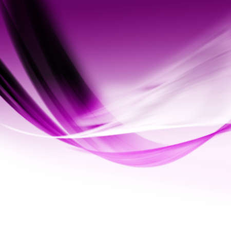 Abstract elegant background design with space for your text Stock Photo - 11009113