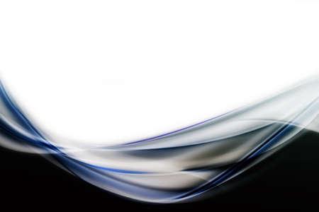 Dise�o abstracto de fondo elegante con espacio para el texto