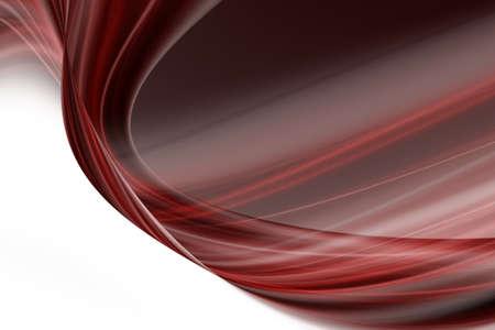 Fantastic elegant and powerful background design illustration Stock Illustration - 11213591