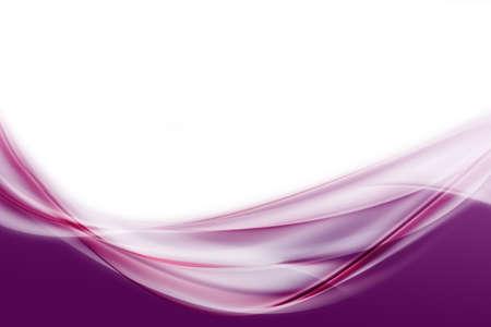 morado: Resumen de dise�o elegante fondo con espacio para el texto Foto de archivo