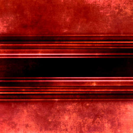 Abstract illustrated grunge background pattern for your text Stock Photo - 11615888