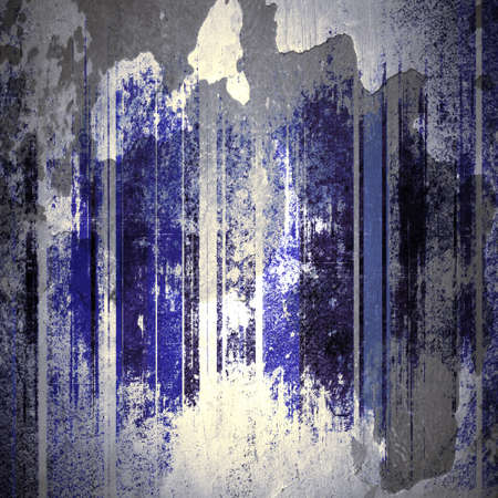 Abstract illustrated grunge background pattern for your text Stock Photo - 11981911