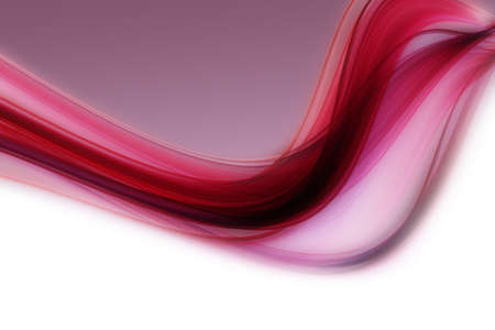 Abstract elegant background design with space for your text Stock Photo - 12334918