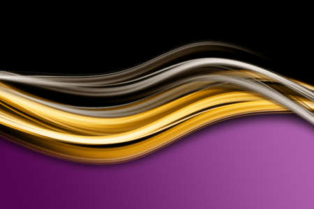 Abstract elegant background design with space for your text Stock Photo - 12334813