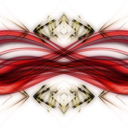 Fantastic elegant and powerful background design illustration Stock Illustration - 12582613
