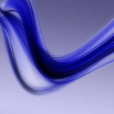 Abstract elegant background design with space for your text Stock Photo - 12757549