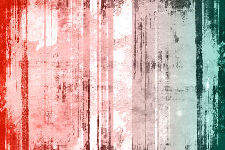 surface aged: Abstract illustrated grunge background pattern for your text Stock Photo