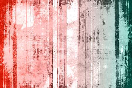 papel tapiz turquesa: Resumen ilustrado grunge patr�n de fondo del texto