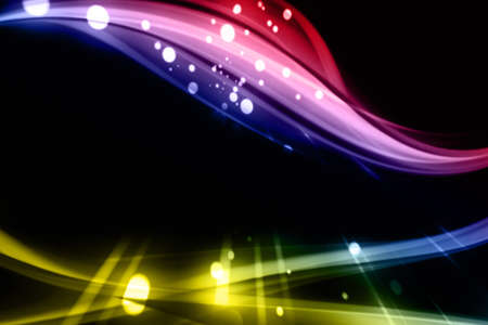 Abstract elegant background design with space for your text Stock Photo - 12757846