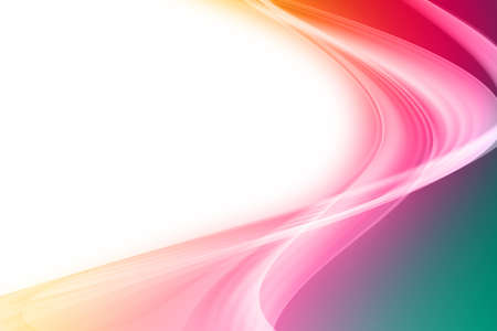 Abstract elegant background design with space for your text Stock Photo - 12892134