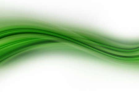 fondo elegante: Resumen de dise�o elegante fondo con espacio para el texto Foto de archivo