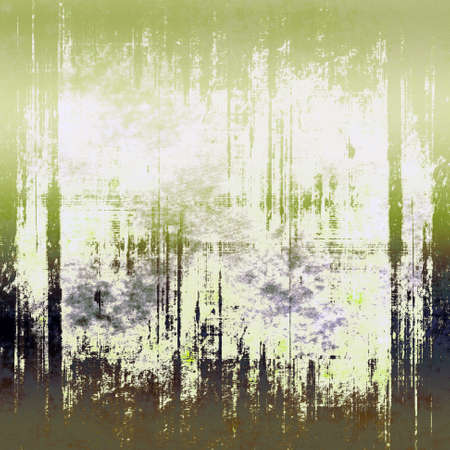 Abstract illustrated grunge background pattern for your text Stock Photo - 13167851