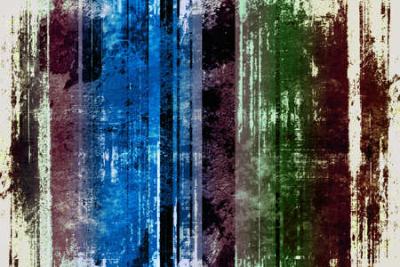 Abstract illustrated grunge background pattern for your text Stock Photo - 13167870