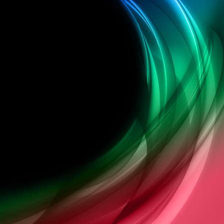 Abstract elegant background design with space for your text Stock Photo - 13376438
