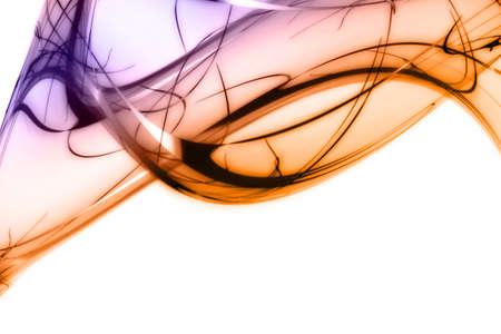 Zusammenfassung eleganten Hintergrund Design mit Platz für Ihren Text Standard-Bild - 13625646