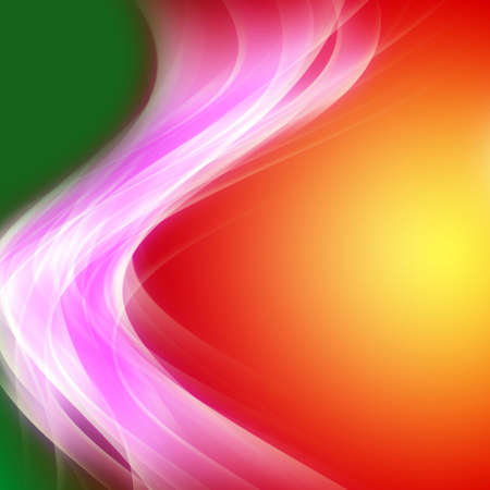 Abstract elegant background design with space for your text Stock Photo - 13802767