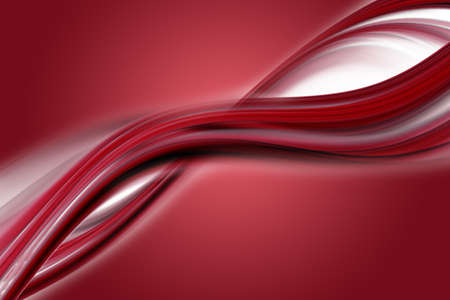 Abstract elegant background design with space for your text Stock Photo - 14362192