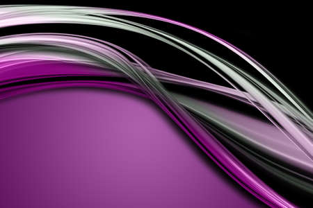 Abstract elegant background design with space for your text Stock Photo - 14604354