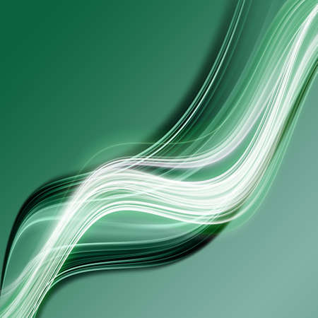 Abstract elegant background design with space for your text Stock Photo - 14636087