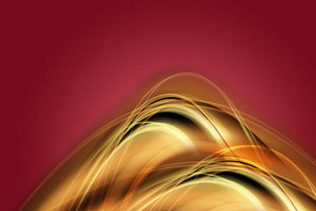 Abstract elegant background design with space for your text Stock Photo - 14772244