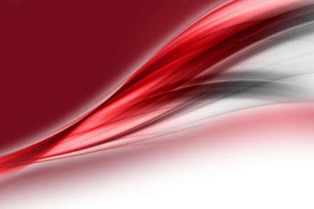 Zusammenfassung Hintergrund Design mit eleganter Platz für Ihren Text Standard-Bild - 14772249