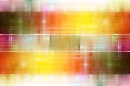 Dise�o futurista de fondo potente Foto de archivo