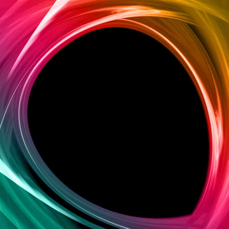 Abstract elegant background design with space for your text Stock Photo - 15024460
